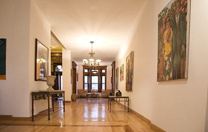 sugar-hill-harlem-inn-event-rental-space