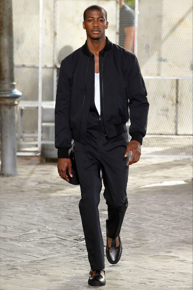 Givenchy-Spring-Summer-2012