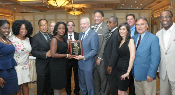 NAACP AWARD1