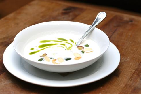 august-soup-3
