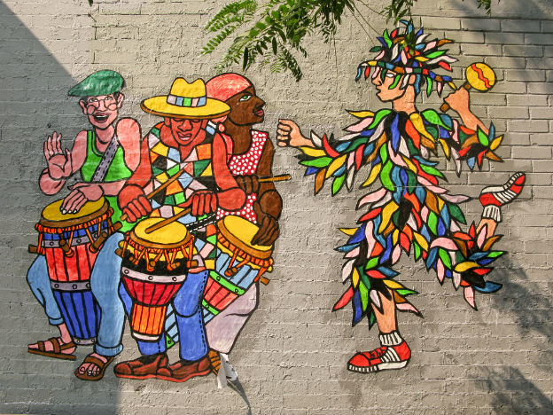 mural of east harlem1