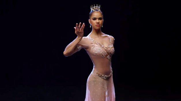 101215-Celebs-Misty-Copeland-Doc-A-Ballerinas-Tale-trailer-still
