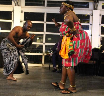 Africadancer1