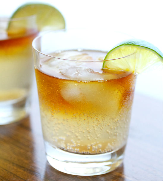 dark-and-stormy-drink1