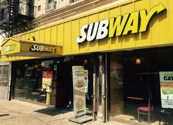 subway sandwiches in harlem1