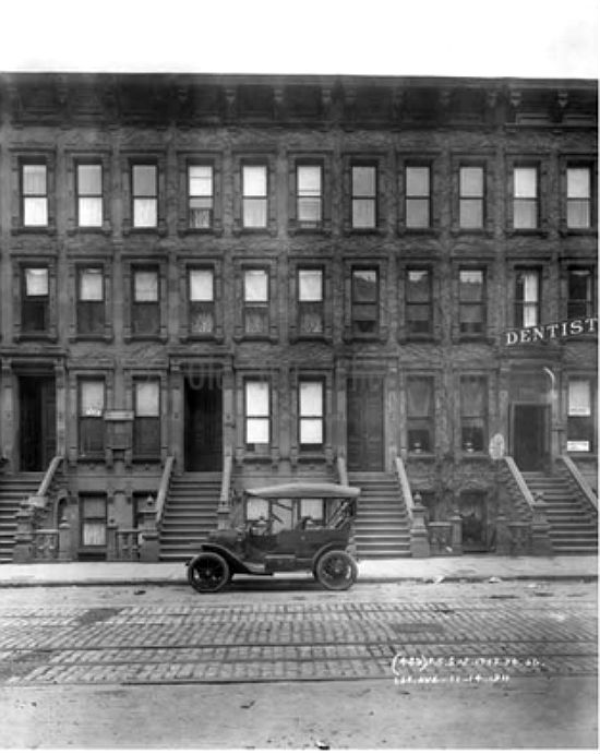 1702-1704-1706-lexington-avenue-107th-street-1911-upper-east-side-manhattan-nyc-20