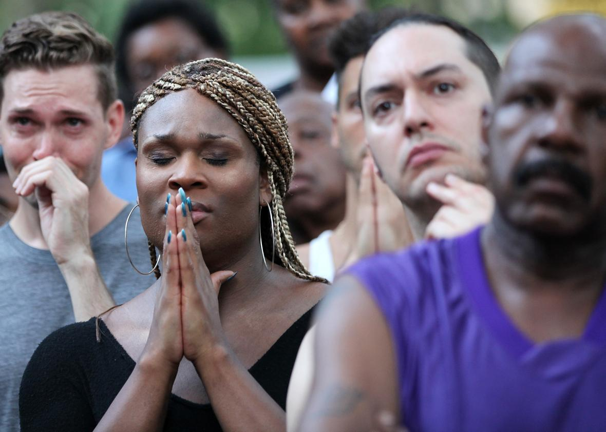 178230157-people-gather-at-a-vigil-for-slain-transgender-woman.jpg.CROP.promo-xlarge2