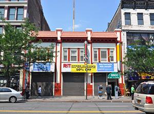 309-West-125th-Street