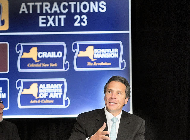 Andrew-Cuomo-Path-Through-history