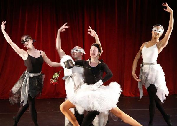 Cast-of-Ballerina-Swan1