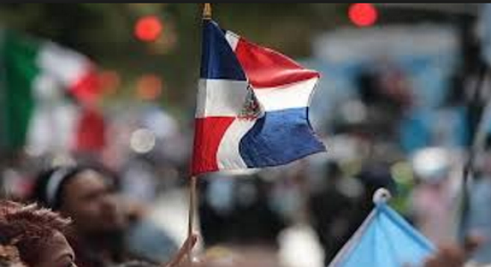Dominicanos USA