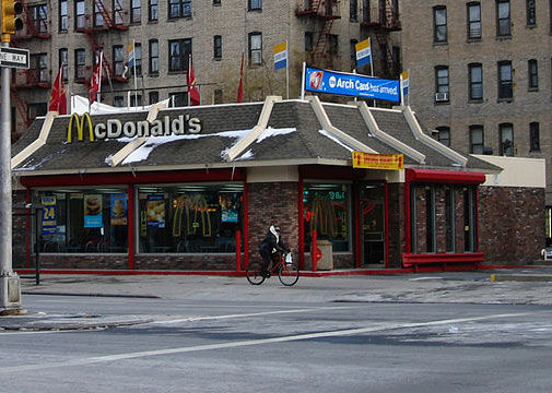 New-York-MacDonald_s
