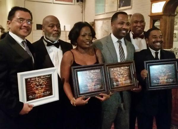 Nubian Union Legend Awards1