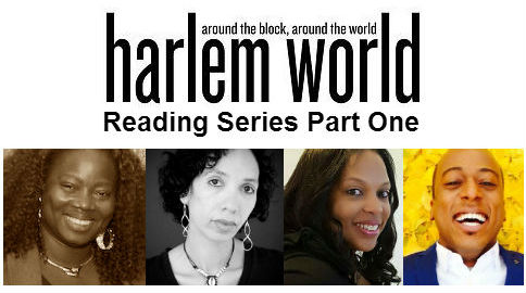 harlem reading series part one facebook