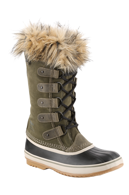 Snow Boots For Harlem You Want Now - Harlem World Magazine
