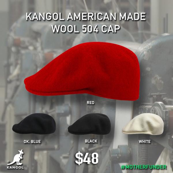 kangol-504-600