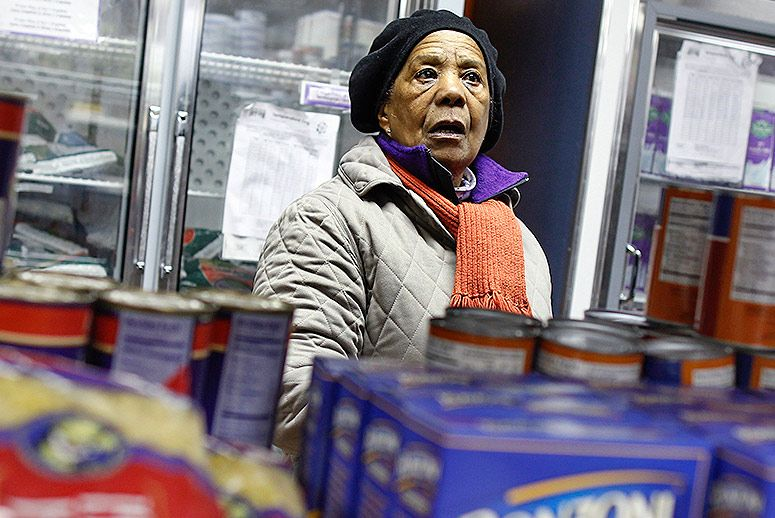 Food-Bank-NYC