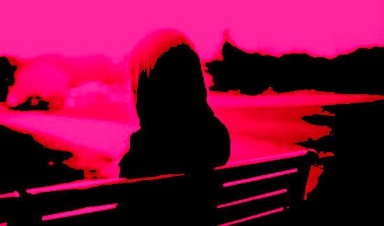loneliness purpose 1