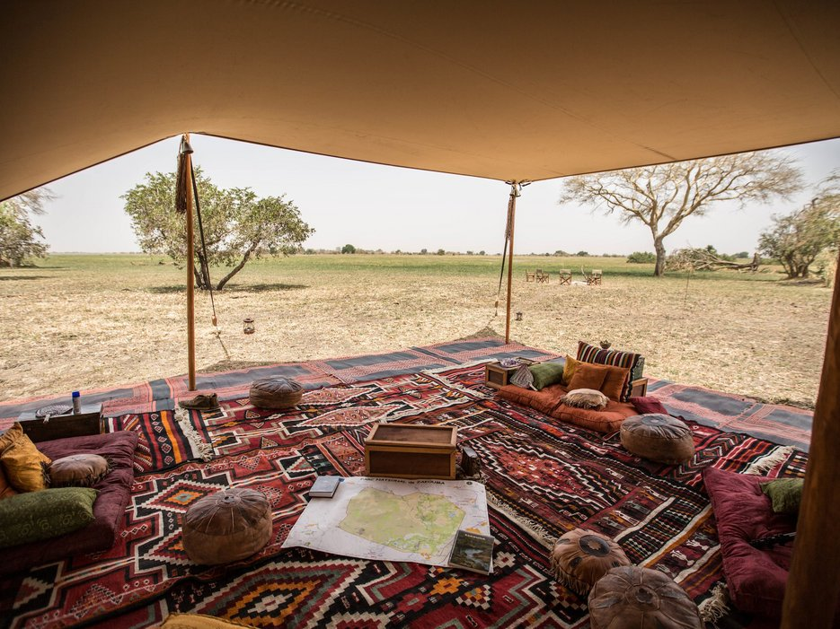 56a15e89c58591430b12ee70_camp-nomade-chad-cr-anderson-expeditions