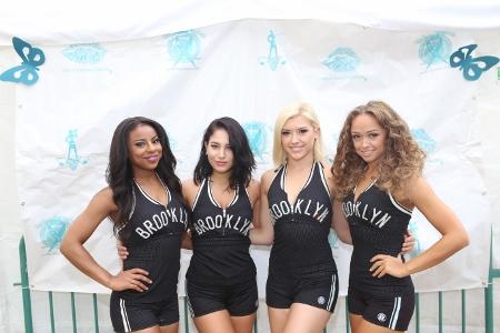 Brooklynette Dancers