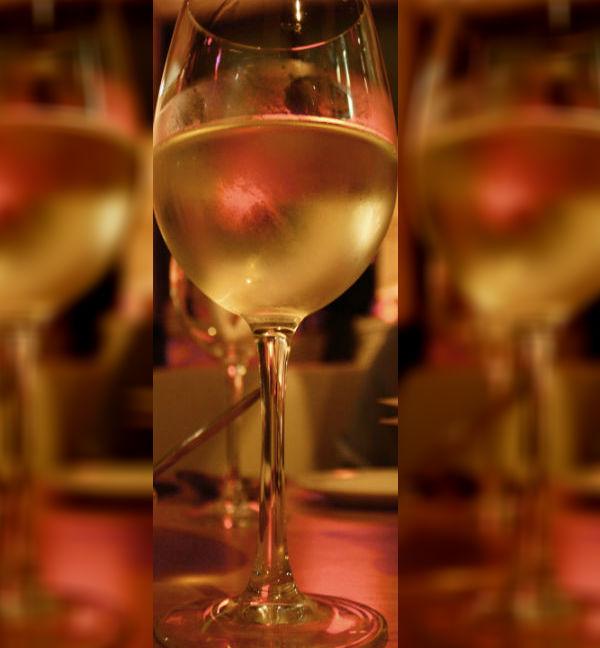 harlem-sauvignon_blanc_wine-fnal1