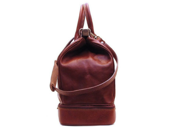 kenneth cole bag in harlm 2