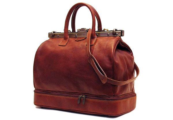 kenneth cole bag in harlm 4