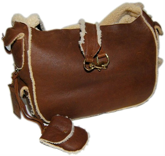 leather purse in harlem1