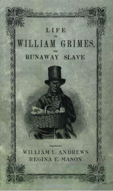 williams grimes book final