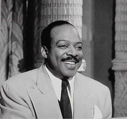 Count_Basie_in_Rhythm_and_Blues_Revue