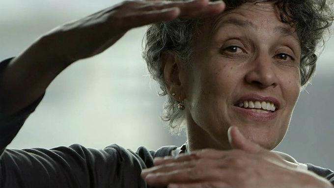 Dr Mary T Bassett