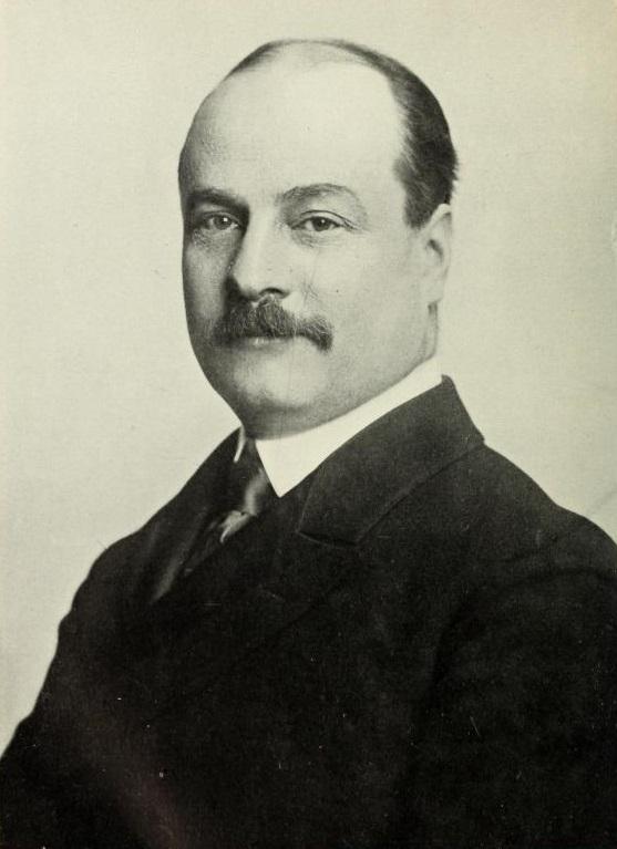 Portrait_of_Nicholas_Murray_Butler