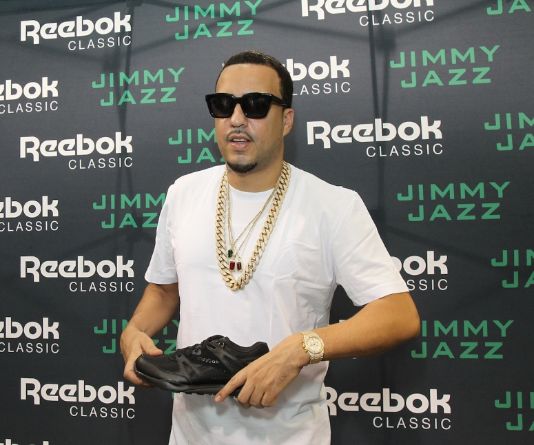 french-montana-launches-ventilator-st-at-jimmy-jazz-in-harlem