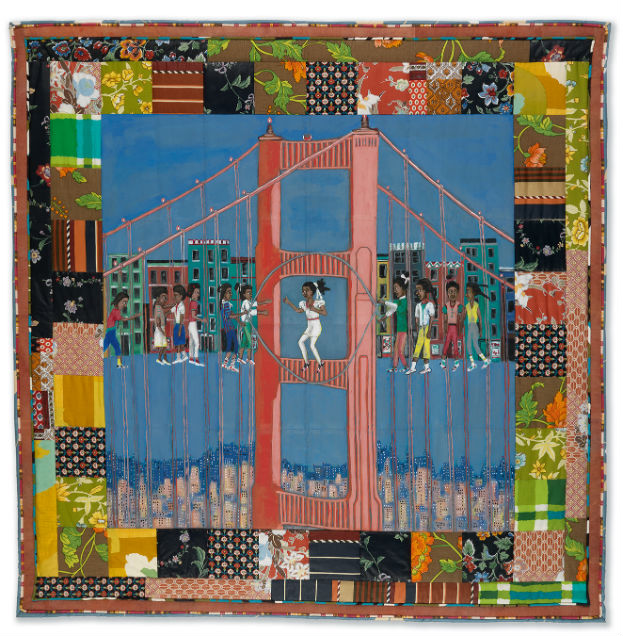 Faith-Ringgold-Double-Dutch