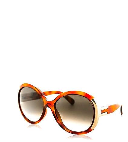 glasses on amazon1