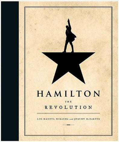 hamilton thebook 1