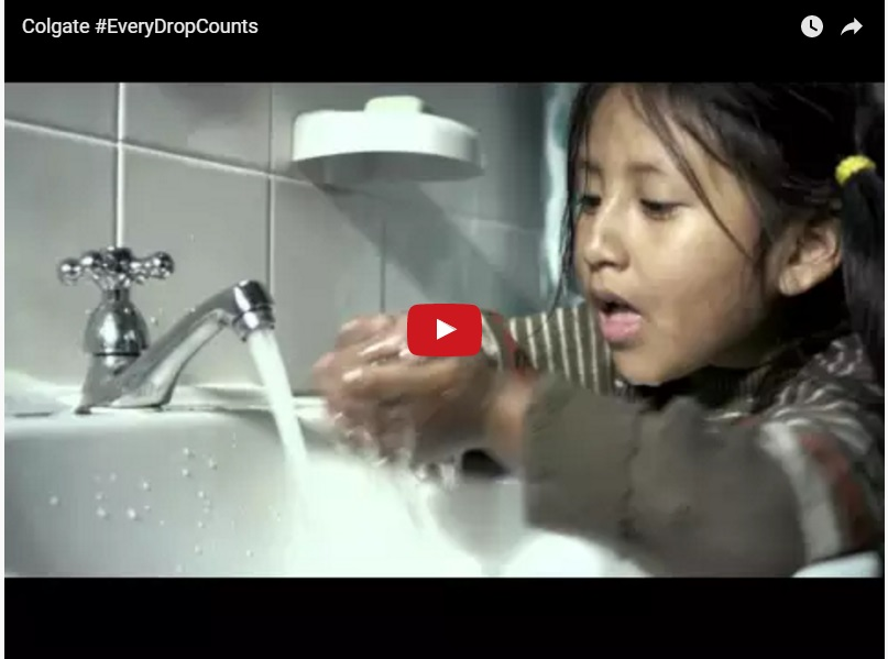 healthy drinking water1