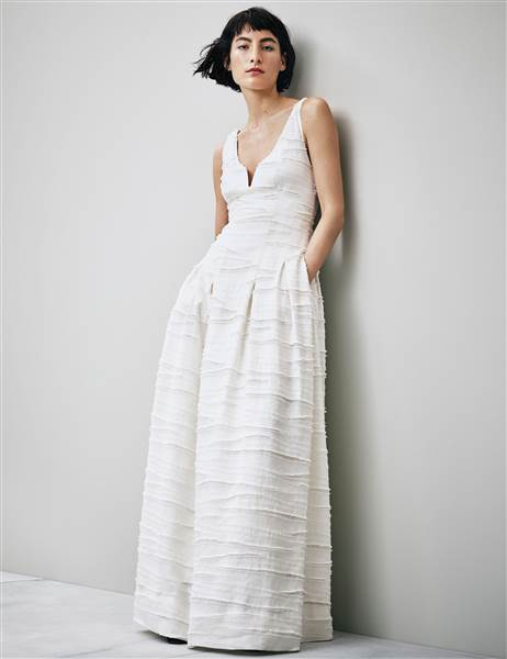 hm_conscious_collection_wedding1