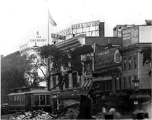 lenox-125th-street-harlem-ny-1910-final