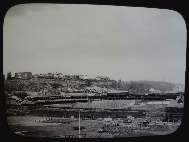 polo grounds wide view final1