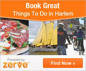 zerve-in-harlem-square_final-300x250