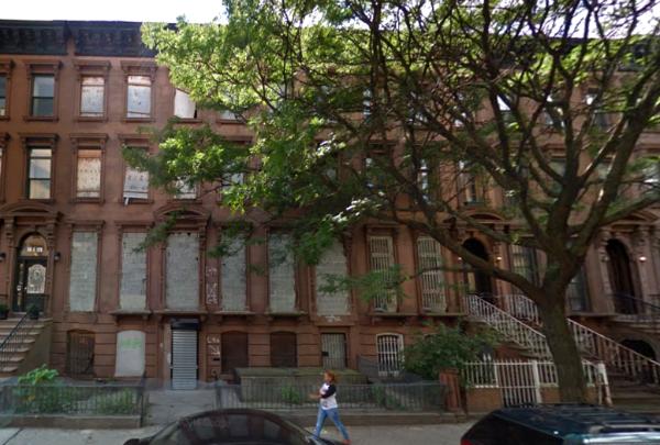 52-54-east-126th-street  in harlem