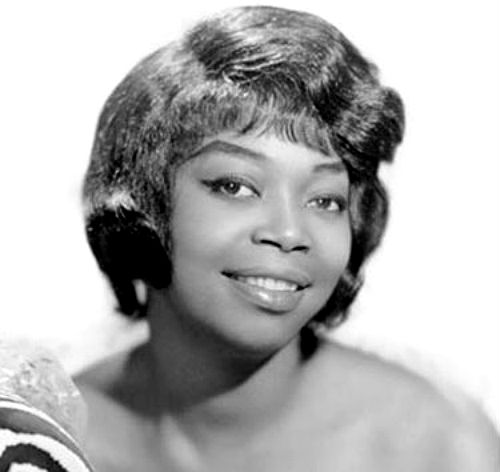 Doris Troy 2