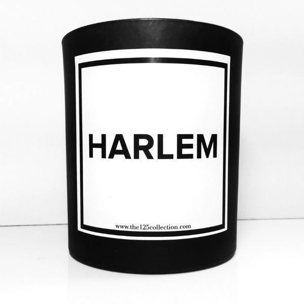 Harlem1