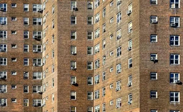 affordable housing in harlem1