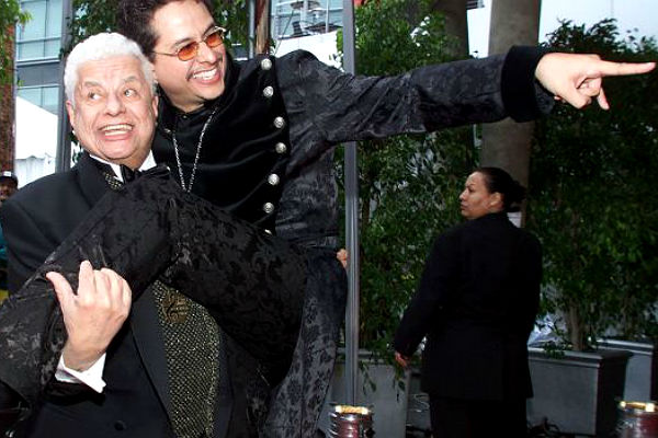 tito puente and son in ahrlem