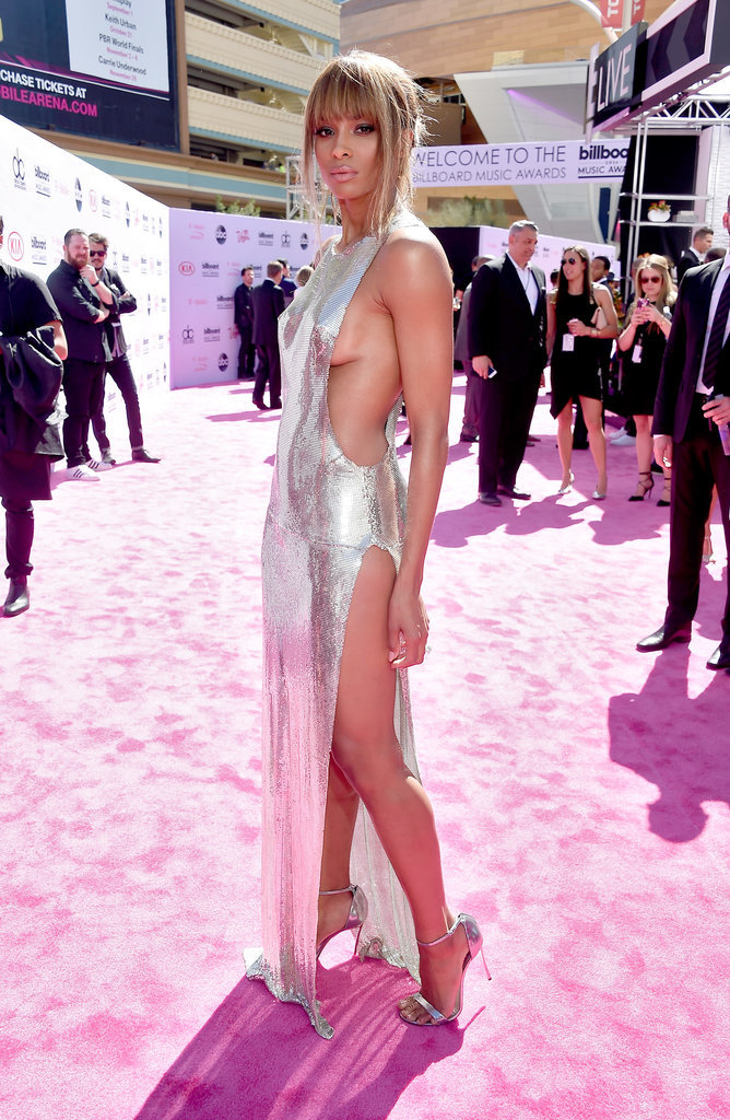 Billboard-Music-Awards-Red-Carpet-Dresses-2016