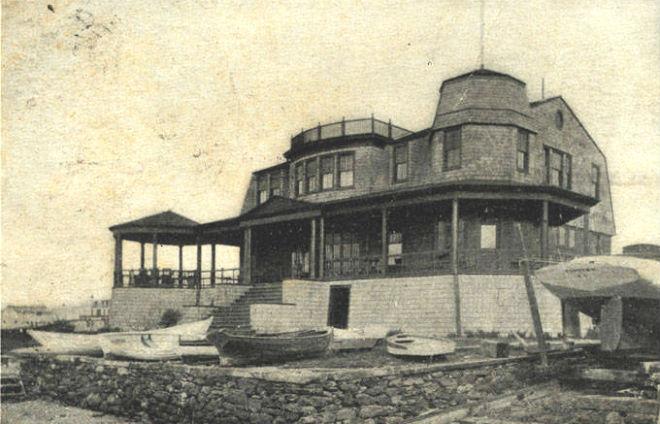 Harlem_Yacht_Club_harlem ny 1844