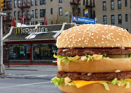 harlem McDonalds1