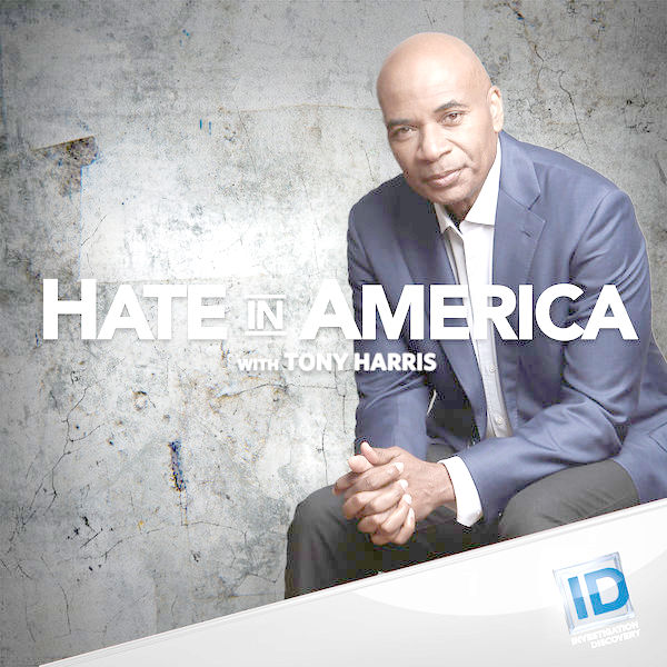hate in america harlem1